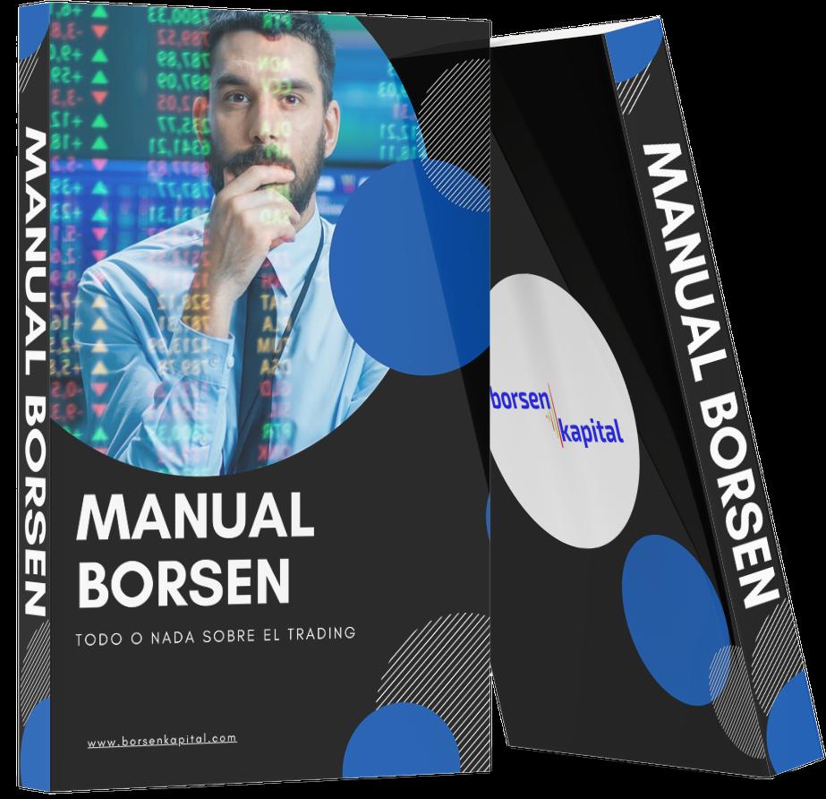 El manual Borsen