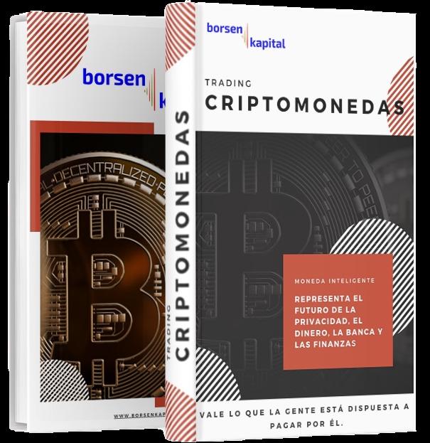 Trading con Criptomonedas